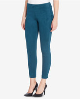 Catherine Malandrino Jude Leggings