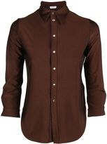 Balenciaga Classic Shirt