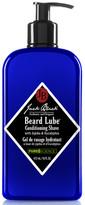 Jack Black Beard Lube (473ml)