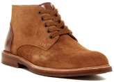 Kenneth Cole New York Buddy Boot