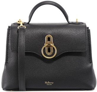 Mulberry Seaton Mini Tote Bag