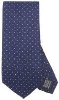 Michael Kors Tie Tie Men