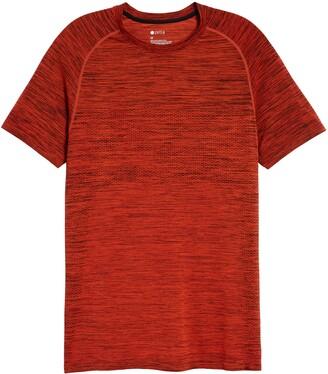 Zella Seamless Performance T-Shirt