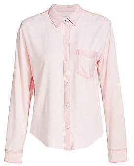 Rails Women's Ingrid Blouse