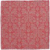 Pardi Anfora Rustica Table Linens
