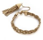 Lulu Frost Vendome Bracelet