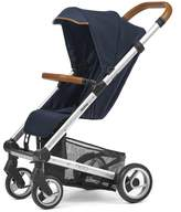 Mutsy Nexo Stroller, Dark Blue by