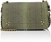 Jerome Dreyfuss Women's Bobi Shoulder Bag