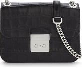 MICHAEL Michael Kors Sloan medium leather shoulder bag