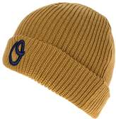 Official Game Day Hat Mustard