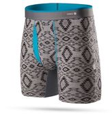Stance The Basilone Monterey Boxer Briefs