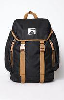 Poler Rucksack Laptop Backpack