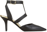 Kenneth Cole New York Women's Laird Strappy Shoe