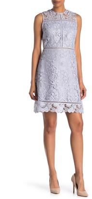 Ted Baker Primrose Lace Dress