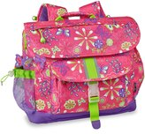 Bixbee Butterfly Garden Backpack