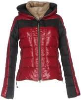 Duvetica Down jackets - Item 41716986
