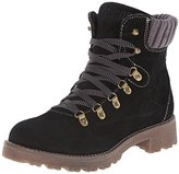 Cougar Women's Apex Winter Boot