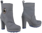 Guardiani Sport Ankle boots - Item 11048851