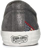 Denim & Supply Ralph Lauren Denim and Supply Reave Slip On Sneakers
