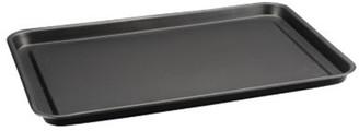 Soffritto 38cm Oven Tray