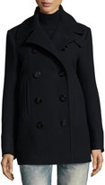 Ralph Lauren The Peacoat, Navy