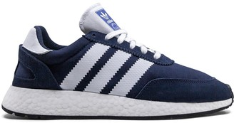 adidas I-5923 W low-top sneakers