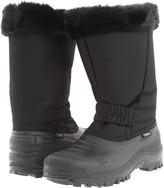Tundra Boots Glacier