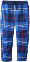 Joules Boys' Twill Trouser