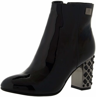Laura Biagiotti Women's 5138_Bm Ankle Boots
