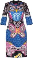Frankie Morello Short dresses - Item 34664932