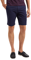 Lyle & Scott Cotton Shorts
