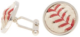 Tommy Bahama Officially Licensed MLB(TM) Cuff Links
