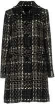 Dolce & Gabbana Coats - Item 41699168