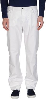 Geox Casual pants