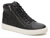 Steve Madden Danae High-Top Sneaker