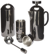 Tom Dixon Brew Cafetiere Giftset