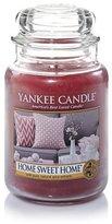 Yankee Candle Company Home Sweet Home