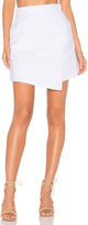 The Fifth Label The Arrivals Skirt