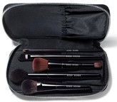 Bobbi Brown Bobbi On Trend Pro Brushes Collection