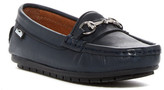 Venettini Rocco Loafer (Toddler & Little Kid)