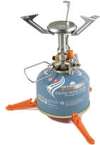 Eureka JetBoil MightyMo Cooking Stove from Eastern Mountain Sports