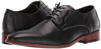 Kenneth Cole Reaction Blake Lace-Up PT (Navy) Men's Shoes