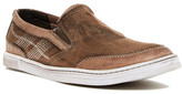 Bed Stu Bed|Stu Bluegill Slip-On Sneaker