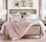 Pottery Barn Toulouse Wood Bed