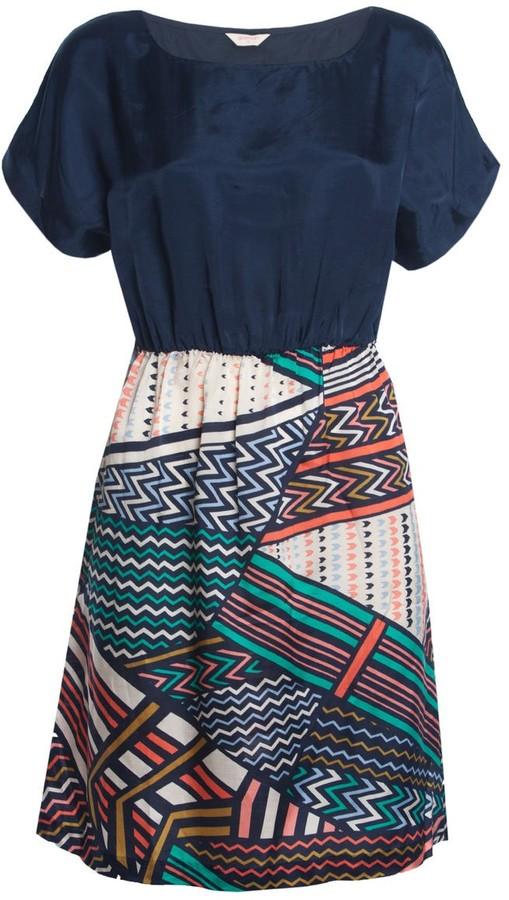 gorman Boardwalk Dress