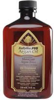 Babyliss Argan Oil 250ml