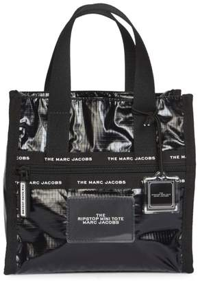 Marc Jacobs Mini The Ripstop Tote