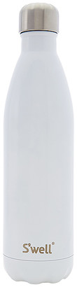 Swell S'well Shimmer 25oz Water Bottle