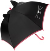 Gymboree Kitten Umbrella