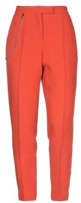 Bottega Veneta Casual trouser